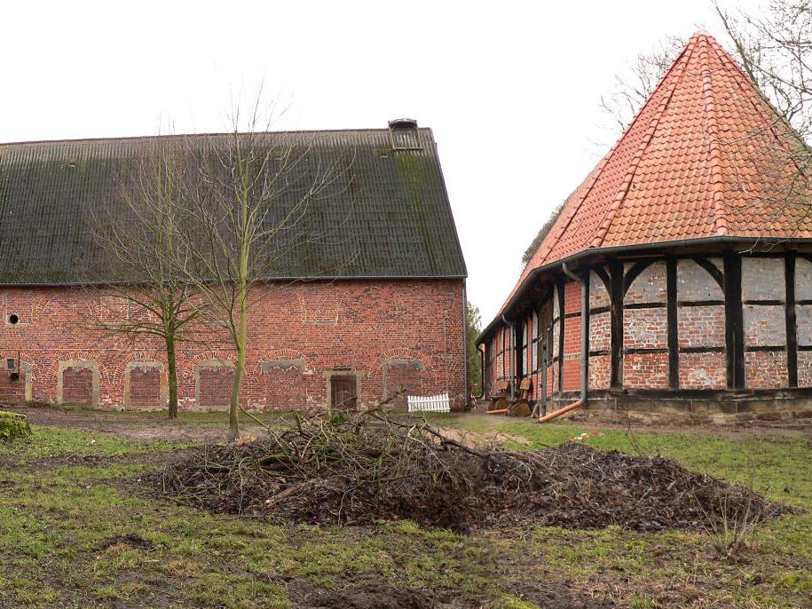 Kloster_Schinna_Panorama