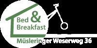 logo_grün_200